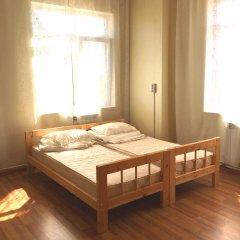 Отель Guest House Va Bene Улучшенный номер