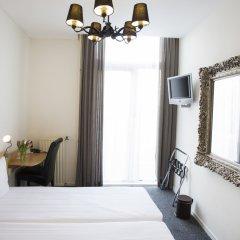 Quentin England Hotel Стандартный номер фото 9