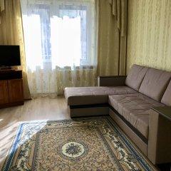 Гостиница Олимп Люкс с разными типами кроватей фото 3
