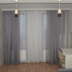 Гостиница Вояж Апартаменты с различными типами кроватей фото 6