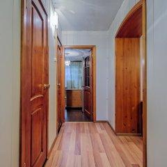 Апартаменты На Комендантском Стандартный номер фото 24