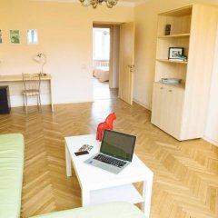 Апартаменты на Дмитровском 6/2 комната для гостей фото 5