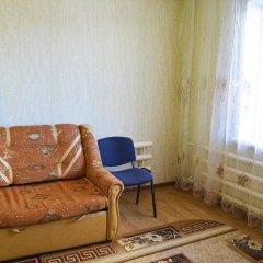 Апартаменты Добрые Сутки на Мухачева 258 комната для гостей фото 3