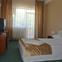 Гостевой Дом Аква-Солярис Стандартный номер с различными типами кроватей