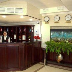 Гостиница Rush Казахстан, Нур-Султан - отзывы, цены и фото номеров - забронировать гостиницу Rush онлайн фото 2