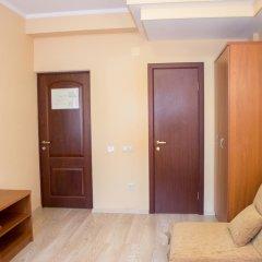 Гостиница Наири 3* Стандартный номер разные типы кроватей фото 25