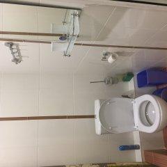 Гостиница Green House в Сочи отзывы, цены и фото номеров - забронировать гостиницу Green House онлайн ванная