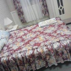 Хостел У Башни Улучшенный номер с различными типами кроватей фото 13