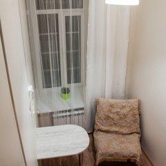 Гостевой Дом Студия Mini комната для гостей фото 4