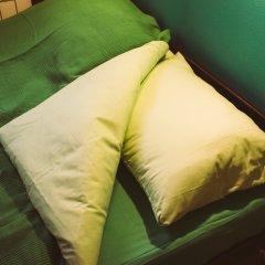 Хостел Найс Рязань Стандартный номер с различными типами кроватей фото 2