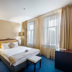 Гостиница Мандарин Москва в Москве - забронировать гостиницу Мандарин Москва, цены и фото номеров комната для гостей фото 3