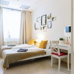 Мини-отель Milo комната для гостей фото 7