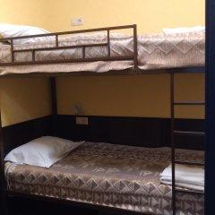 Мини-отель ТарЛеон 2* Номер Эконом разные типы кроватей (общая ванная комната) фото 4