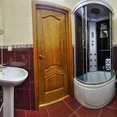 Гостиница Славия 3* Стандартный номер с различными типами кроватей фото 10