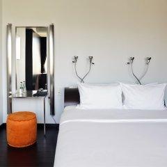 Chekhoff Hotel Moscow 5* Апартаменты с разными типами кроватей фото 3