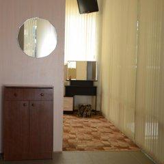 Гостевой Дом Иван да Марья Люкс с различными типами кроватей фото 10