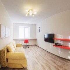 Апартаменты у Казань Арены комната для гостей фото 2