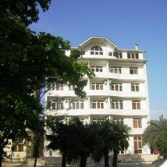 Гостиница Ковчег фото 7
