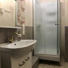 Мини-Отель Provans на Тверской Стандартный номер разные типы кроватей фото 10