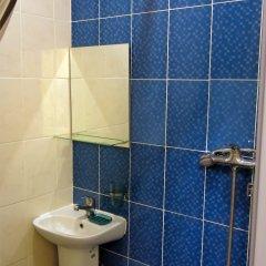 Мини-Отель Ленинский 23 ванная фото 3