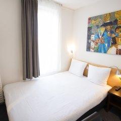 Quentin England Hotel Номер с общей ванной комнатой фото 4