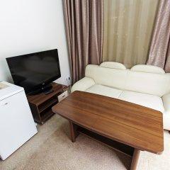 Отель Алма 3* Номер категории Эконом фото 15