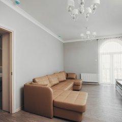 Гостевой дом Константа Полулюкс с различными типами кроватей фото 3