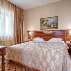 Гостиница Маркштадт в Челябинске 2 отзыва об отеле, цены и фото номеров - забронировать гостиницу Маркштадт онлайн Челябинск фото 9