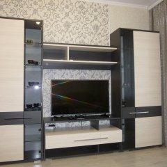 Гостиница Irina в Сочи отзывы, цены и фото номеров - забронировать гостиницу Irina онлайн