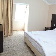 Golden Ring Hotel 2* Апартаменты с разными типами кроватей фото 7