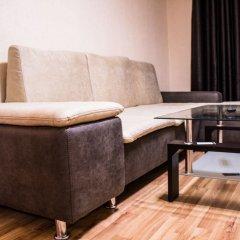 Апартаменты на Яценка 8 комната для гостей фото 2