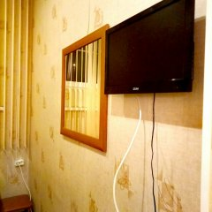 Гостиница Аксинья Кровать в общем номере с двухъярусной кроватью фото 3
