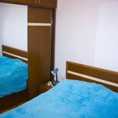 Апартаменты Vernissage спа