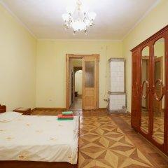 Апартаменты в Центре комната для гостей фото 3
