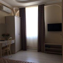 Мини-отель Версаль Улучшенный номер с различными типами кроватей фото 5