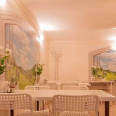 Hotel Andron na Ploshchadi Ilicha in Moscow, Russia from 21$, photos, reviews - zenhotels.com guestroom