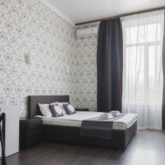 Гостиница Roomp Михайлова комната для гостей фото 4