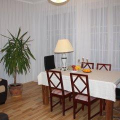 Отель Amber Coast & Sea 4* Стандартный номер