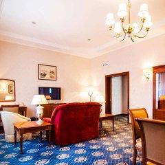 Отель Premier Palace Oreanda 5* Апартаменты фото 13