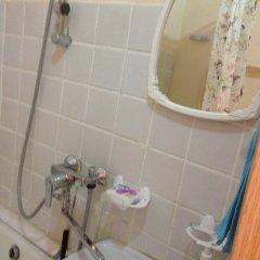 Апартаменты у Европейского ванная