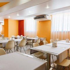 Гостиница Мандарин в Анапе - забронировать гостиницу Мандарин, цены и фото номеров Анапа фото 8