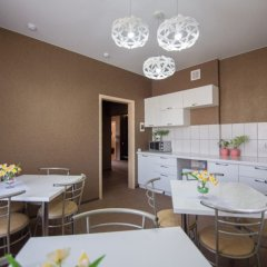 Мини-отель Ламберт Волгоград фото 14