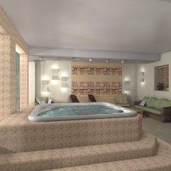 Гостиница Три Совы в Шерегеше отзывы, цены и фото номеров - забронировать гостиницу Три Совы онлайн Шерегеш бассейн