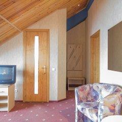 Agora Hotel 3* Стандартный номер с различными типами кроватей фото 5