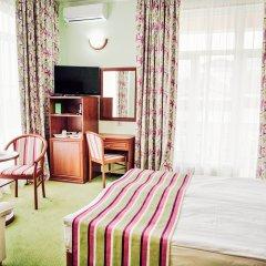 Парк-отель ДжазЛоо фото 7