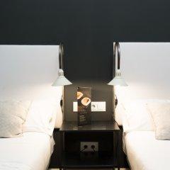 Отель The Moods 3* Стандартный номер с различными типами кроватей