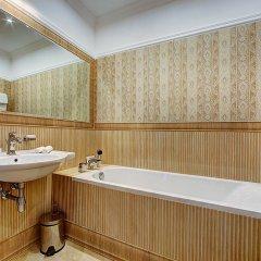 Бутик-Отель Золотой Треугольник 4* Номер Делюкс с различными типами кроватей фото 19