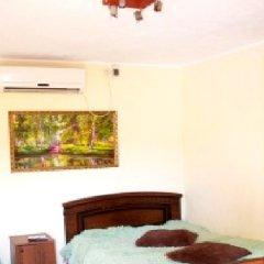 Гостиница Anna Guest House Номер Комфорт с разными типами кроватей фото 3