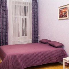 Апартаменты Звенигородская 6 комната для гостей фото 3