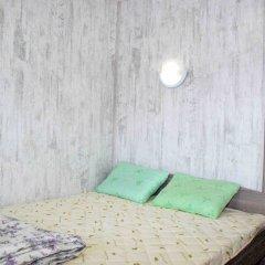 Хостел на Гуртьева Стандартный номер с различными типами кроватей фото 2